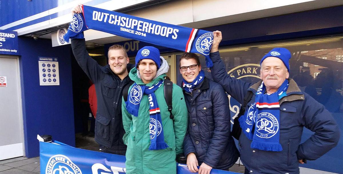 Dutch_superhoops_01