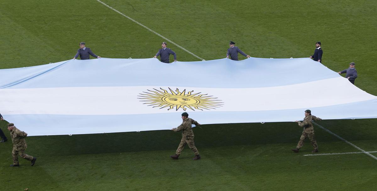 Argentina_flag_01