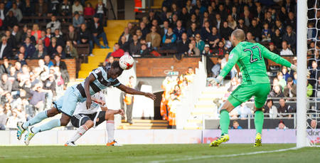 Fulham_QPR_Highlights.jpg