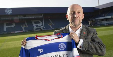 Ian_Holloway_Signs_02.jpg