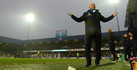 Ian_Holloway_Huddersfield_02.jpg