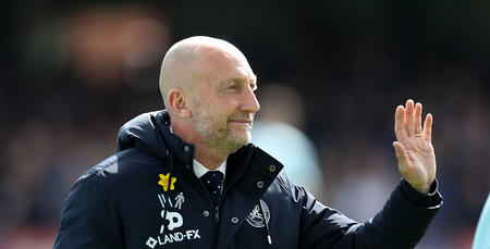 Ian_Holloway_Brentford_03.jpg