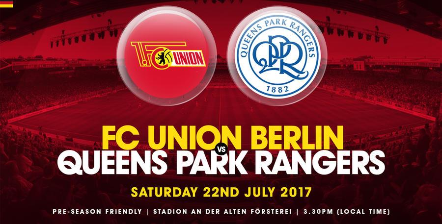 FC_UNION_BERLIN_QPR_2560.jpg