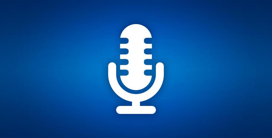 2560x1300-live-audio.jpg