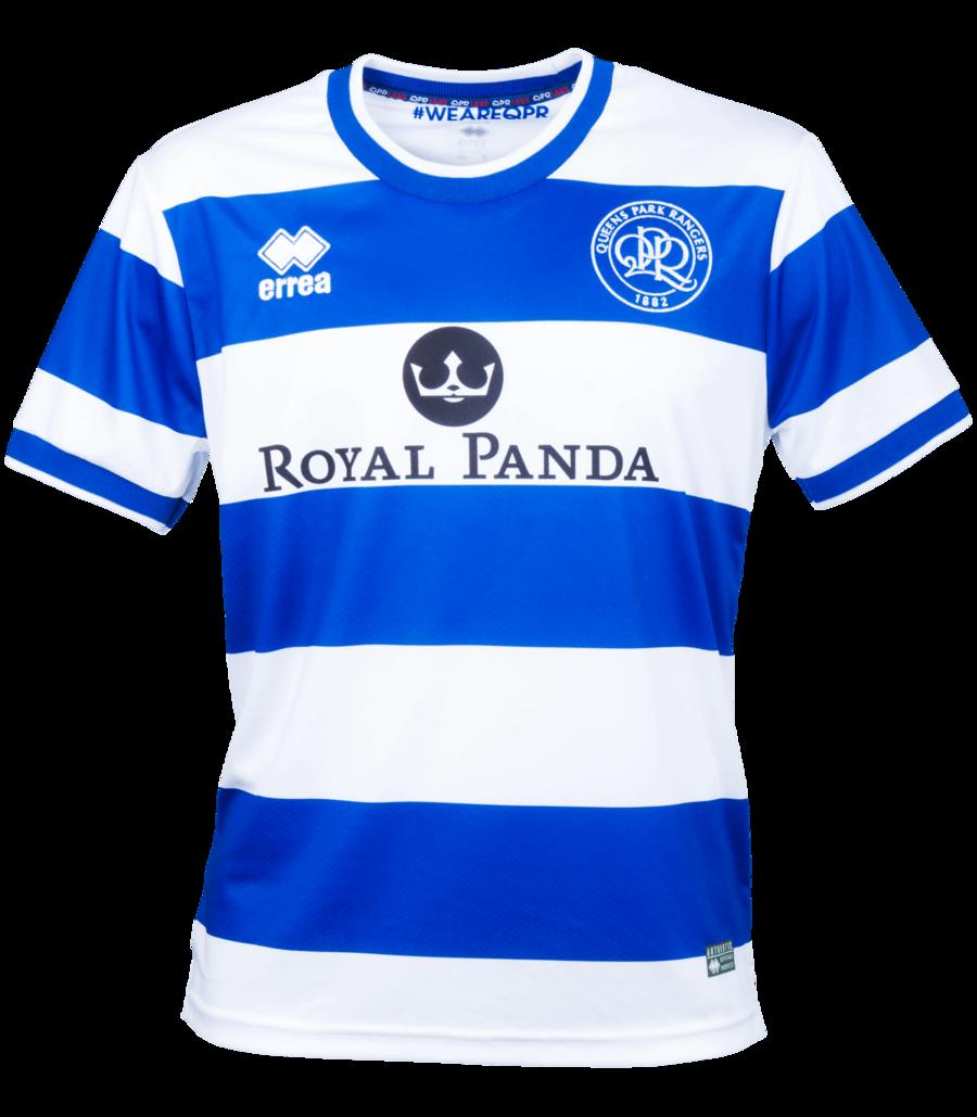 QPR_Shirt_2017-18.png