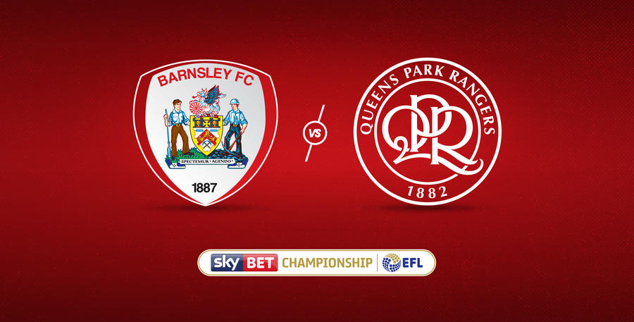 2560x1300-PREVIEW-Barnsley-A.jpg