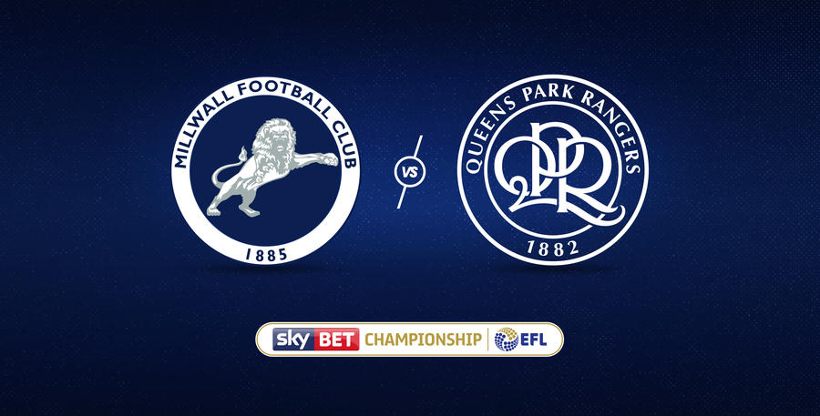 2560x1300-PREVIEW-Millwall-A.jpg