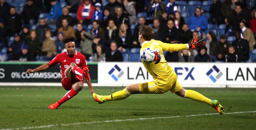 QPR_BristolCIty_Highlights.jpg