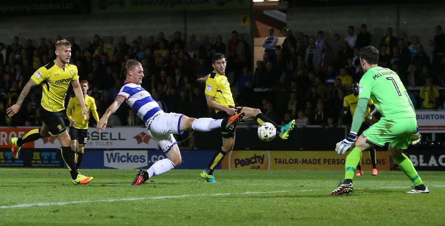 Burton_QPR_Highlights.jpg