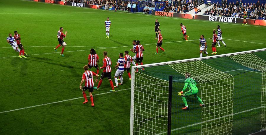 QPR_Sunderland_Highlights.jpg