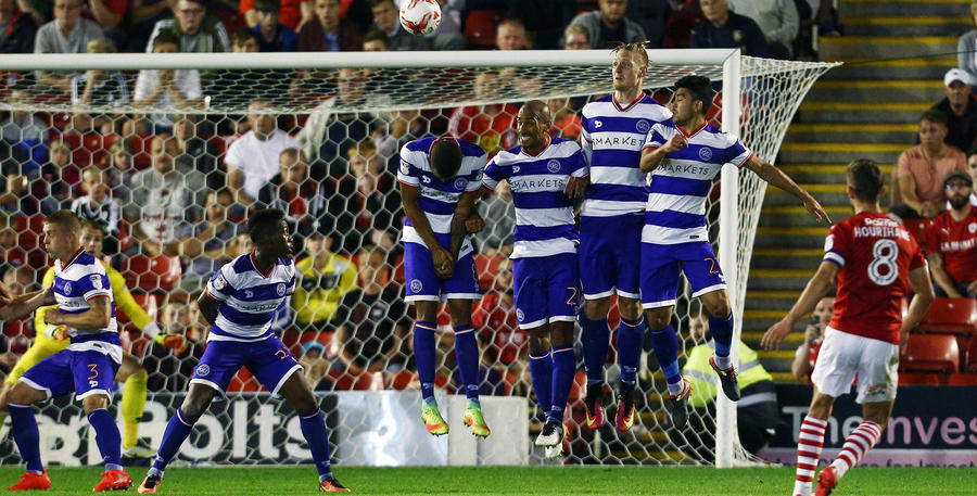 Barnsley_QPR_Highlights.jpg