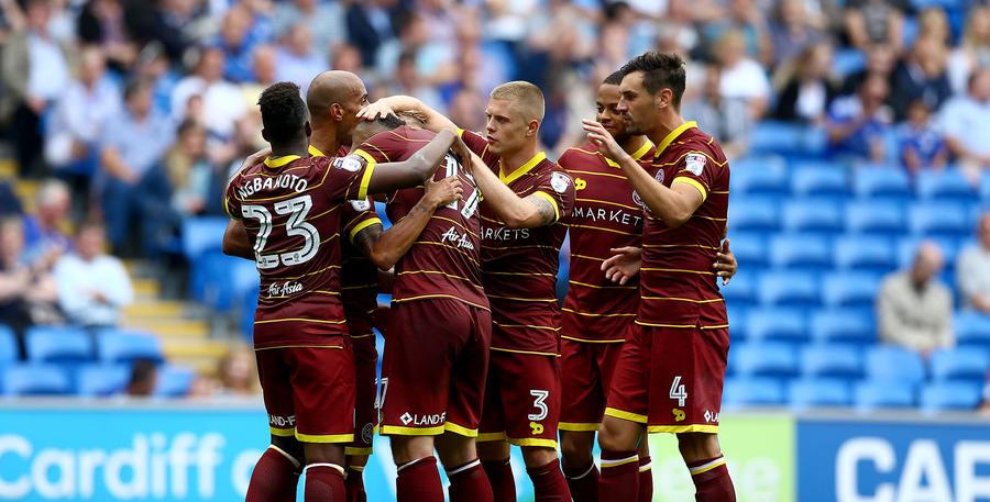 Cardiff_QPR_Highlights.jpg