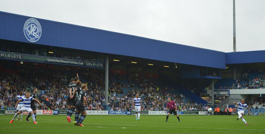 QPR_Blackburn_Highlights.jpg