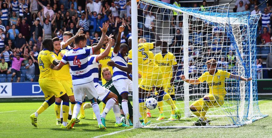 QPR_Leeds_Highlights.jpg