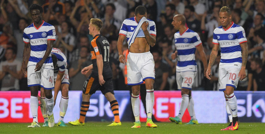 QPR_Newcastle_Highlights.jpg