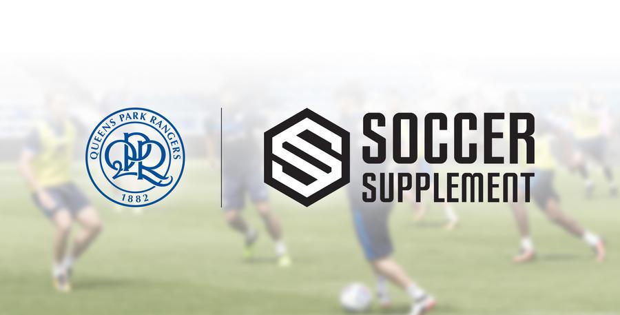 2560x1300-SoccerSupp-1.jpg