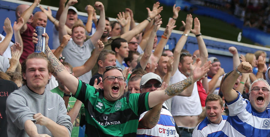 QPR_Fans_Reading.jpg