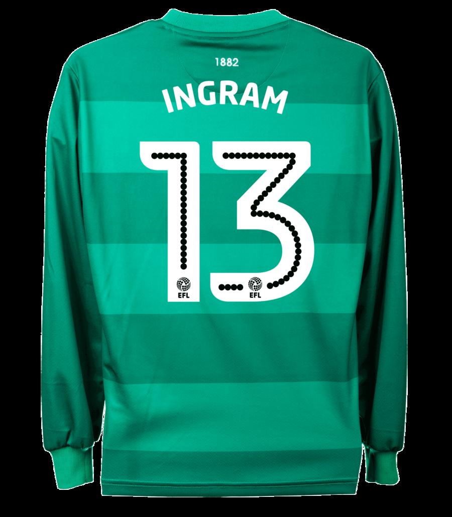 13-Ingram.png