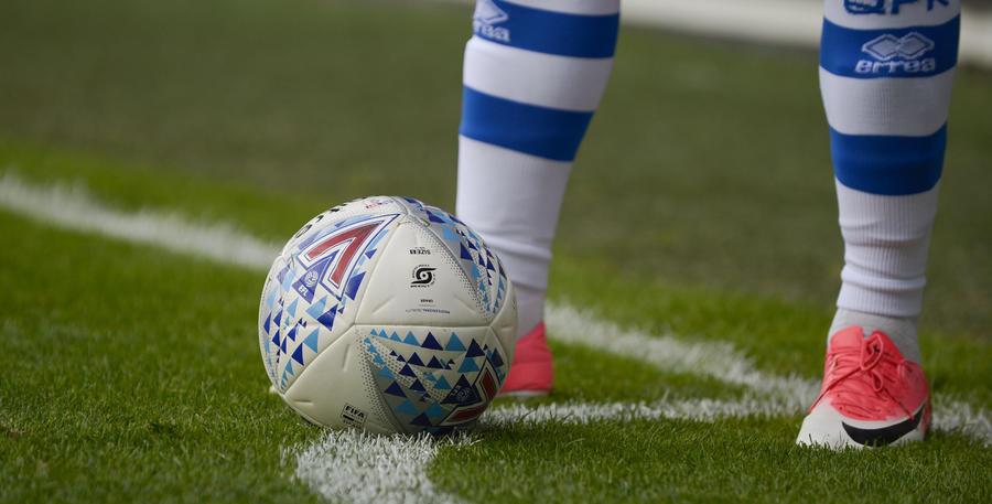 QPR_Ball_Feet_01.jpg