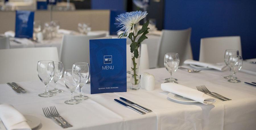 W12_Readining_Hospitality_01.jpg