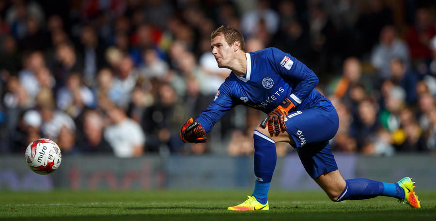 Alex_Smithies_Fulham_01.jpg