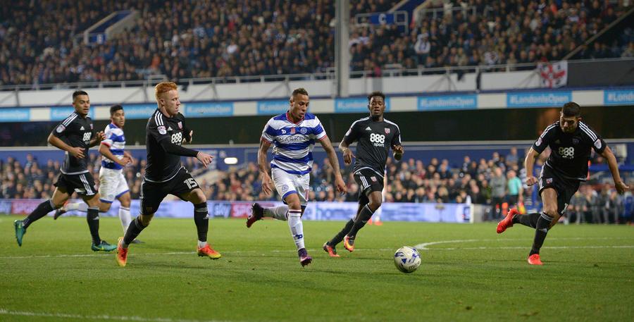 QPR_Brentford_Highlights.jpg