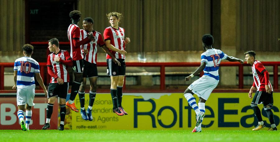 Brentford_QPR_U23_Highlights.jpg