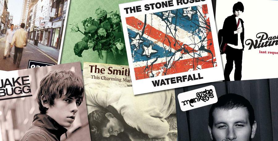 2560x1300-Smithies-playlist.jpg
