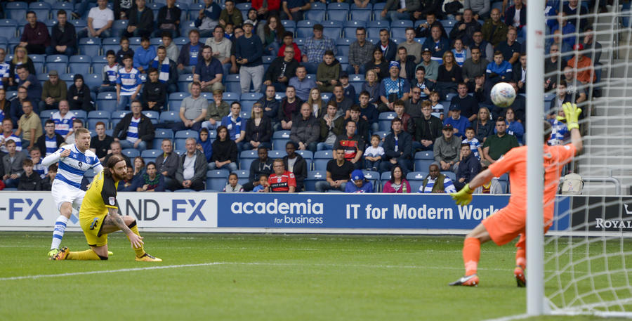 QPR_Burton_Highlights_01.jpg
