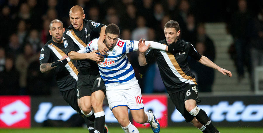 QPR_Fulham_Adel_01.jpg