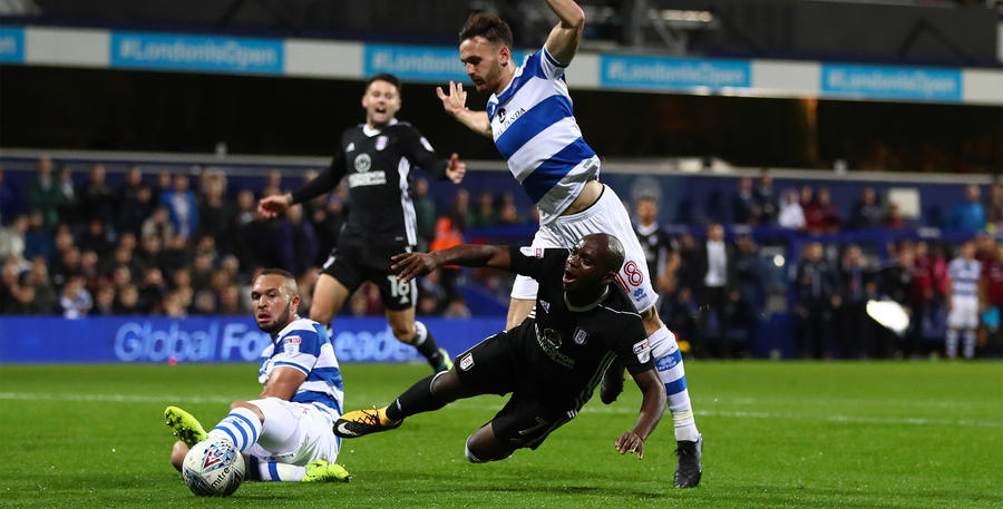 QPR_Fulham_Highlights_01.jpg