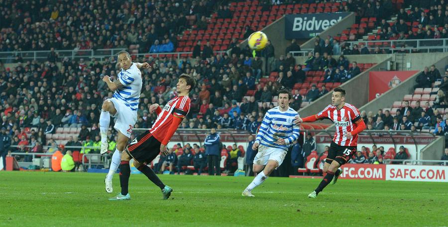 GOTD_Sunderland_Zamora.jpg
