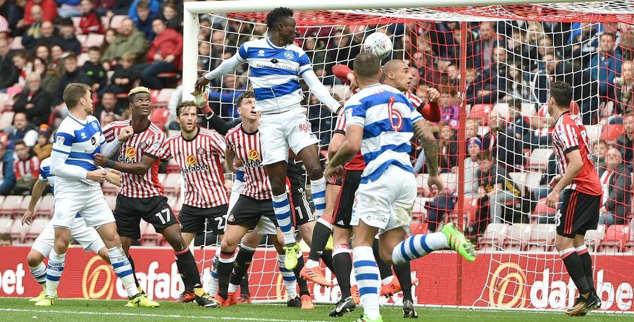 Sunderland_QPR_Highlights_01.jpg