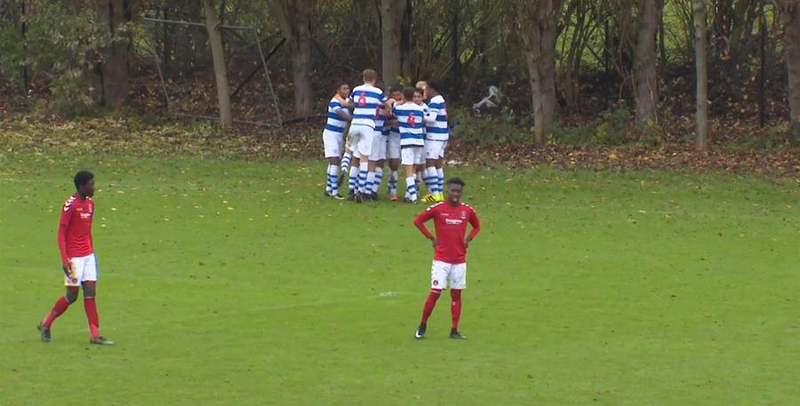 Highlights_QPRU18_CharltonU18_01.jpg