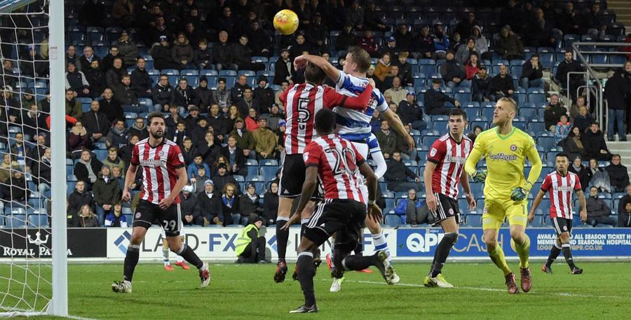 Highlights_QPR_Brentford_01.jpg (1)