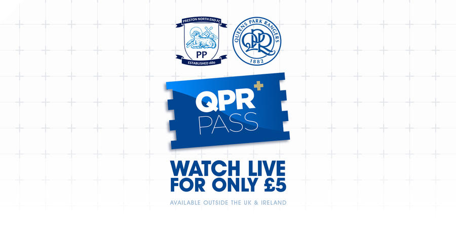 2560x1300-QPRplus-Preston-A.jpg