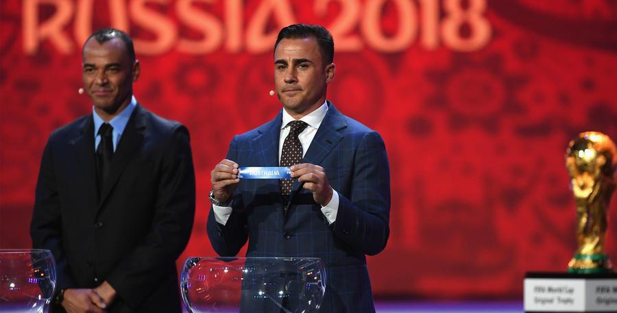 Australia_World_Cup_02.jpg