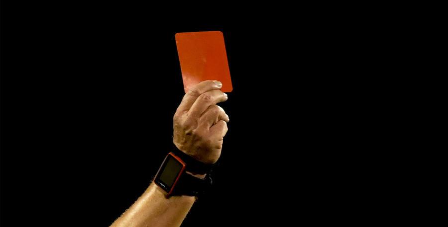 Red_Card_General_01.jpg