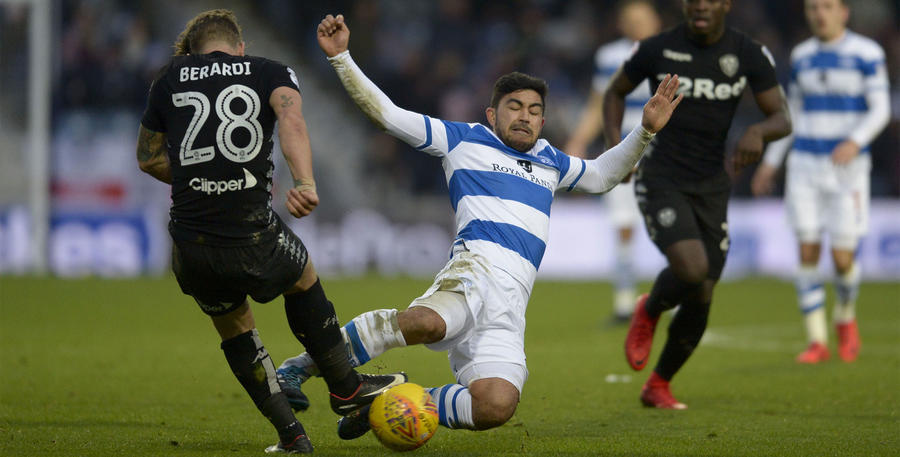 Highlights_QPR_Leeds_01.jpg