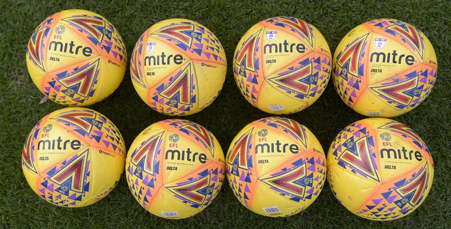 Football_QPR_01.jpg