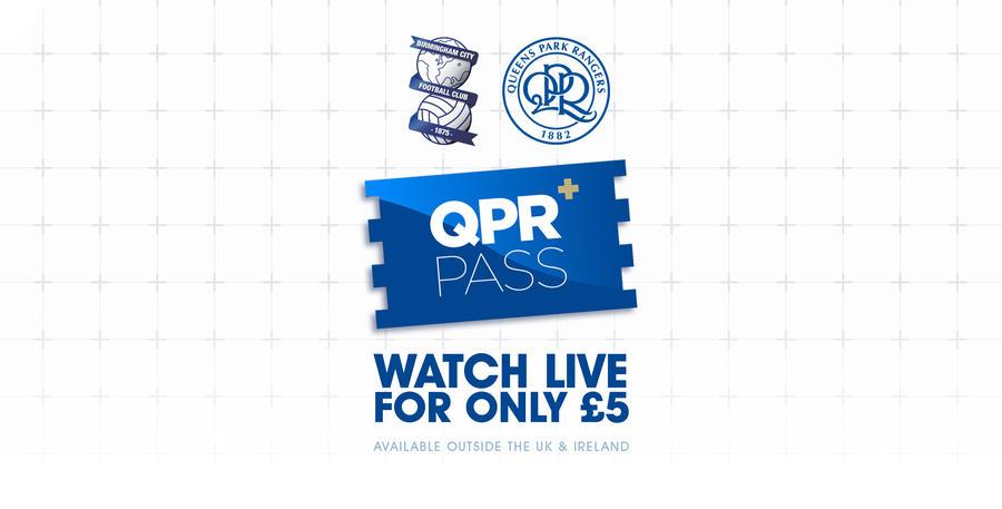 2560x1300-QPRplus-Birmingham-A.jpg
