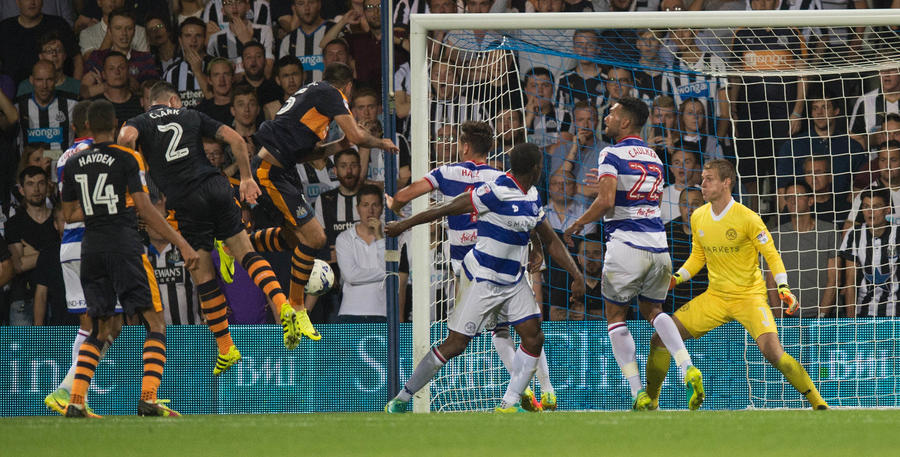 QPR_Newcastle_Report_01.jpg