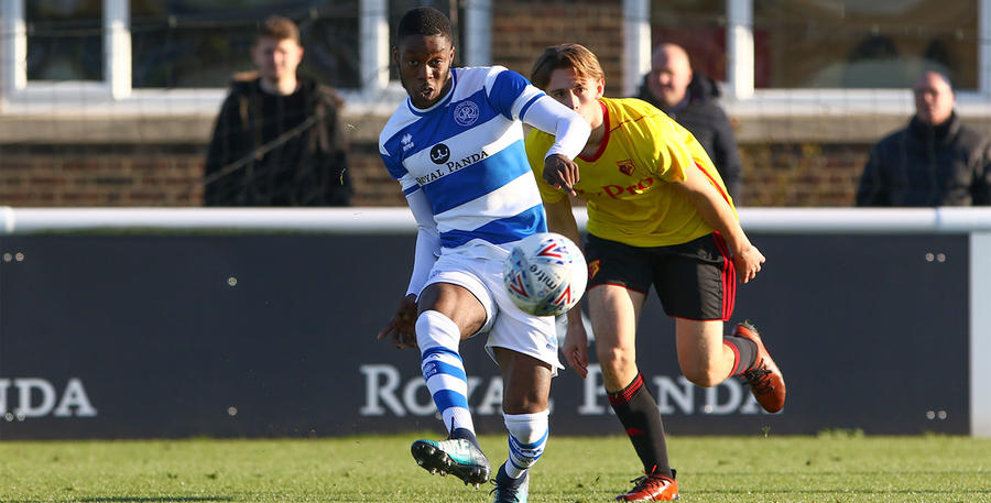 Highlights_QPR_Watford_U23s.jpg