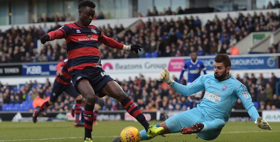 Highlights_Ipswich_QPR_01.jpg