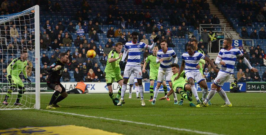 QPR_Wolves_Highlights.jpg