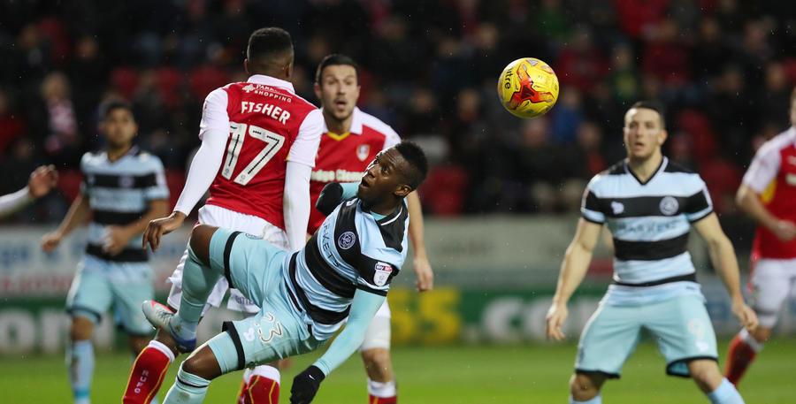 Rotherham_QPR_Highlights.jpg