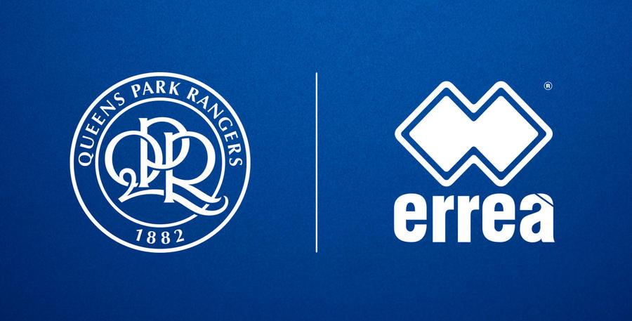 Errea_QPR.jpg
