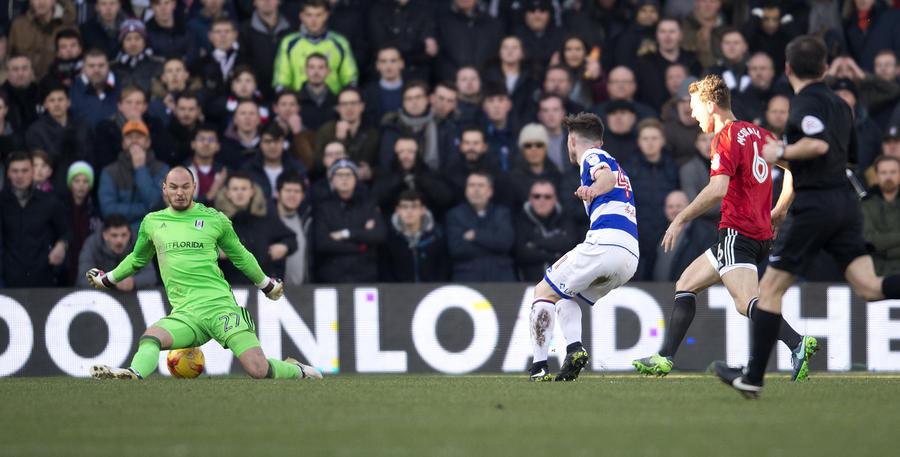QPR_Fulham_Highlights.jpg