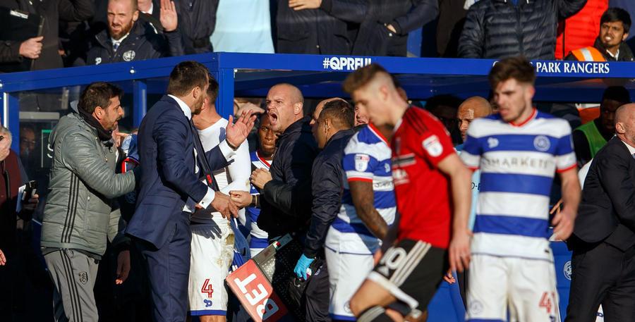 QPR_Fulham_FACharge_01.jpg