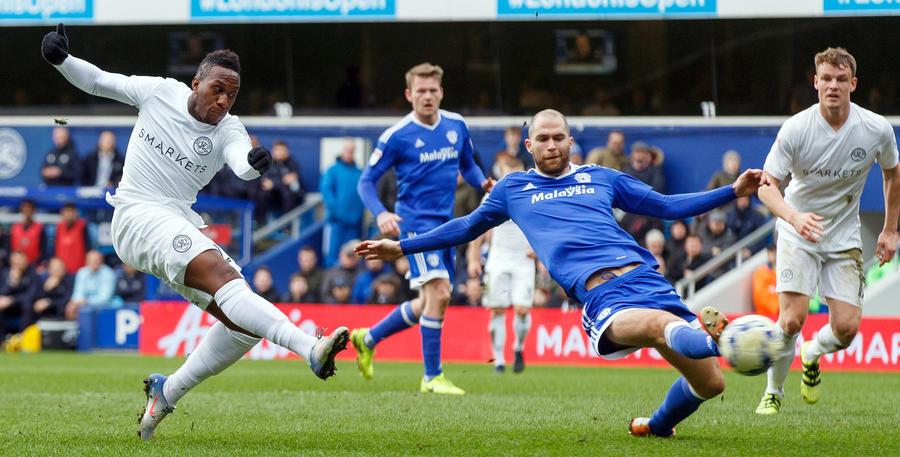 QPR_Cardiff_Highlights.jpg